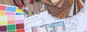 Architecte Fiche Métier : architecte btp urbanisme toutes nos fiches m tiers studyrama ~ Dallasstarsshop.com Idées de Décoration
