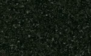 Granit Nero Assoluto : k ln nero assoluto zimbabwe granit k chenarbeitsplatten ~ Frokenaadalensverden.com Haus und Dekorationen
