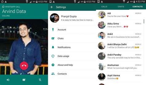 c 243 mo descargar whatsapp messenger 2 17 394 gratis para android en 5 pasos mira c 243 mo hacerlo