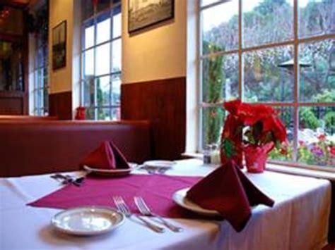 le chalet basque capvern le chalet basque restaurant san rafael restaurant reviews phone number photos tripadvisor