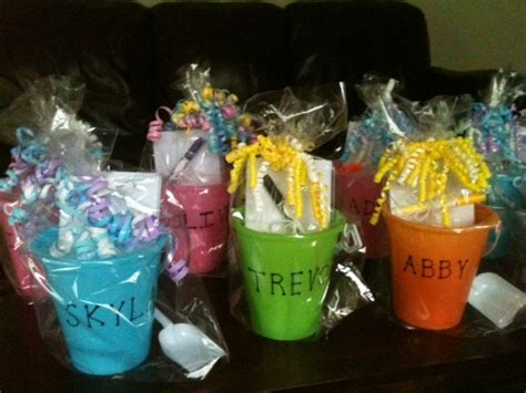 148 best images about kindergarten graduation ideas 446 | 482d44e68e2c981b11b3d3750cbaf74e graduation crafts kindergarten graduation