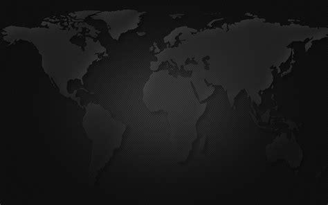 Digital Wallpaper Black by Free Black Hd Wallpapers Wallpaper Wiki