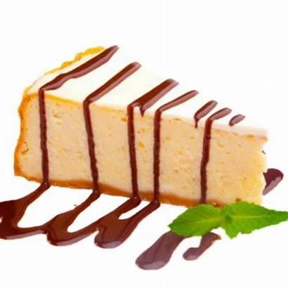 Cheesecake Clipart Pizza Ice Cream Dessert Clip