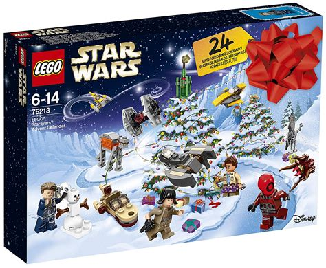 lego adventskalender 2019 rebelscum lego 75213 wars advent calendar