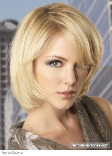 layered bob haircut 11 best images about hair styles on hair 1995