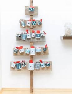 Scandinavian Christmas decorations – 8 main features