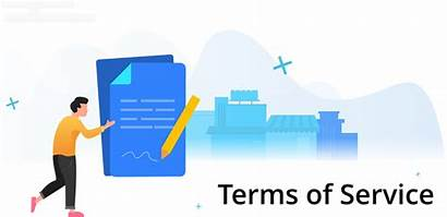 Terms Service Conditions Spectrum Aesthetics Disclaimer Services