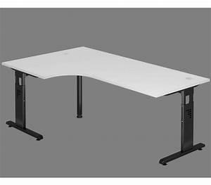 Bureau D Angle Professionnel : o acheter un bureau d angle professionnel brand new office brand new office ~ Teatrodelosmanantiales.com Idées de Décoration