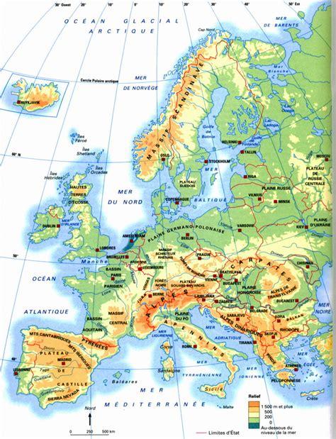 Carte Montagne Cycle 3 by G 233 Ographie Cycle 3 La Classe De Stefany