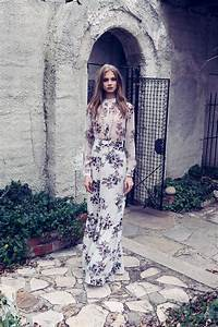 12 best images about interview with the vampire on With for love and lemons wedding dress