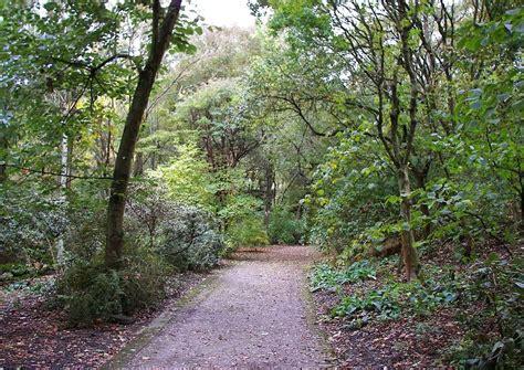 Botanischer Garten Witten by Dortmund Herne Bochum Tagestour 47 Botanischer Garten Ruhr