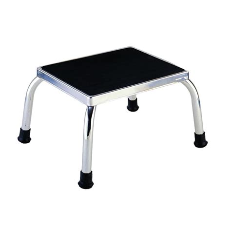 Shower Step Stool by Bath Step Stool Low Prices