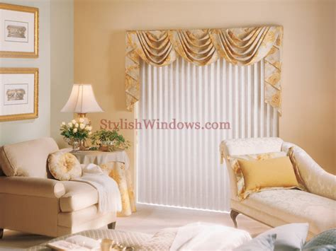 custom vertical blinds   york city nyc brooklyn