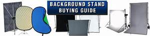 Buying Guide