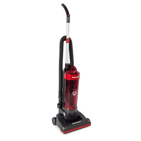 hoover vaccum hoover wr71wr01001 whirlwind bagless upright vacuum
