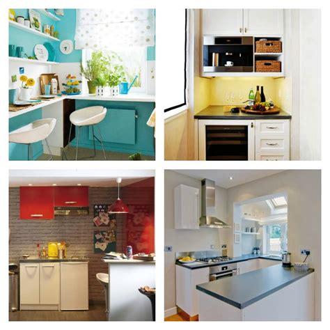 cuisine compacte pour studio cuisine quipe studio cuisine compacte pour studio cuisine