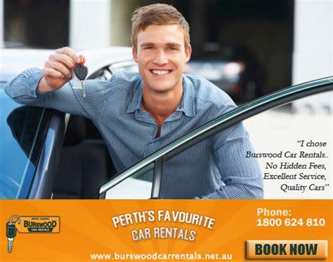 perth cheapest car hire small car rental  burswood