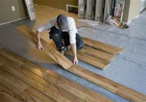 wood flooring installation charlotte nc queen city