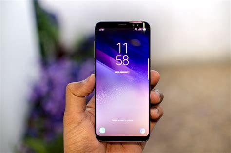 samsung galaxy s8 apple iphone 7 specs comparison digital trends