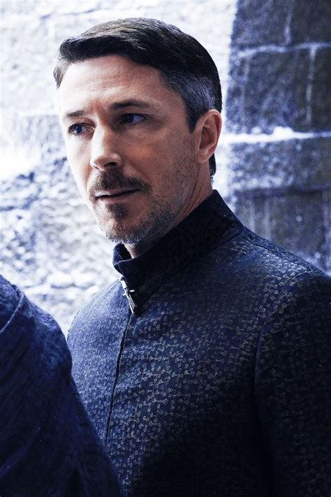 petyr baelish mockingbird game  thrones aidan gillen pinterest petyr baelish  gaming