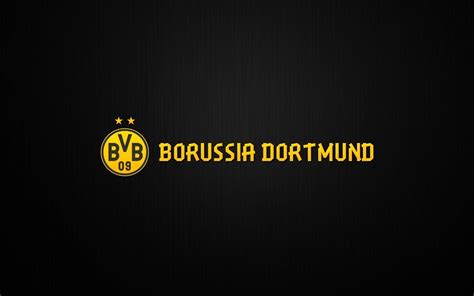 Jun 29, 2021 · desktop wallpaper cannot be roamed to or from device when signed in with a microsoft account. Borussia Dortmund Wallpapers - Wallpaper Cave