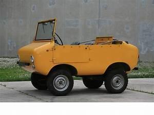 Fiat 500 4x4 : 1968 ferves ranger 4x4 18hp fiat 500 motor sweet odd rare rides pinterest ranger 4x4 ~ Medecine-chirurgie-esthetiques.com Avis de Voitures