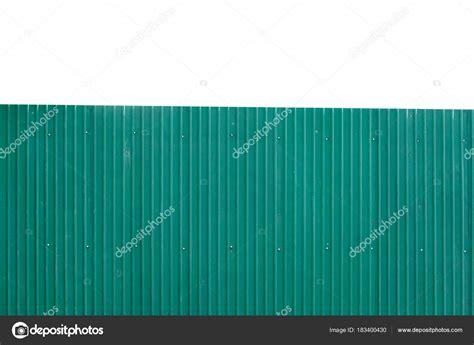 Stock Photo © Tanagron #183400430