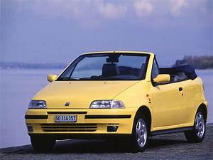 Fiat Punto 176 Sitzbezüge : fiat punto cabrio 176c 1 6 i elx 88 hp ~ Jslefanu.com Haus und Dekorationen