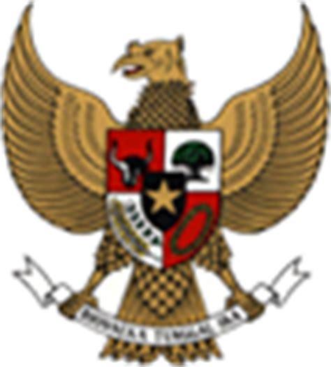 Logo Kabupaten Buton