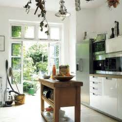 House To Home Kitchen by Kitchen Cosmpolitan Terrace House Tour