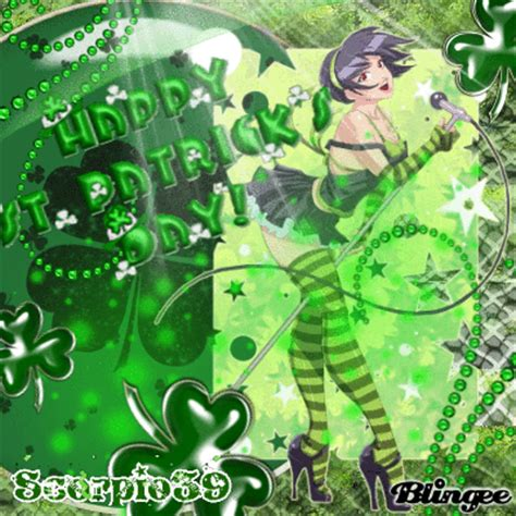 st s day 16 more anime picture 85128564