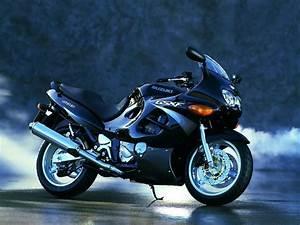 Suzuki Gsx 600 F Windschild : 2001 suzuki gsx 600 f katana moto zombdrive com ~ Kayakingforconservation.com Haus und Dekorationen