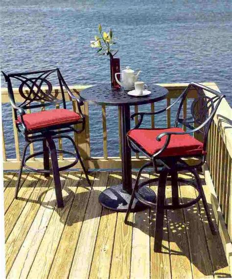 cleveland ohio patio furniture preview cast aluminum