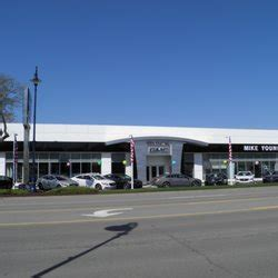 Mike Buick Gmc by Mike Buick Gmc Car Dealers 312 N St