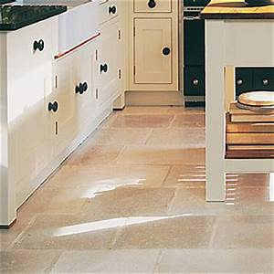 tile medallions uk glass u0026 stone medallion kitchen With what kind of paint to use on kitchen cabinets for yin yang wall art