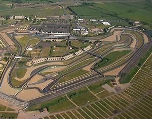 Circuit De Magny Cours : circuit de nevers magny cours nevers france sports venue sportsmatik ~ Medecine-chirurgie-esthetiques.com Avis de Voitures
