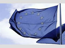 EU transparency register inaccurate, say campaigners