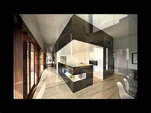 hgtv interior home design Doovi