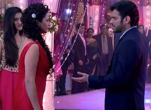 Yeh Hai Mohabbatein: Will Raman understand the power of ...