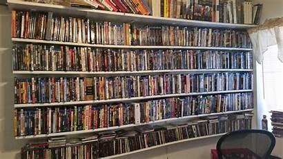 Blu Dvd Theater Ray Bluray Dec Uploaded