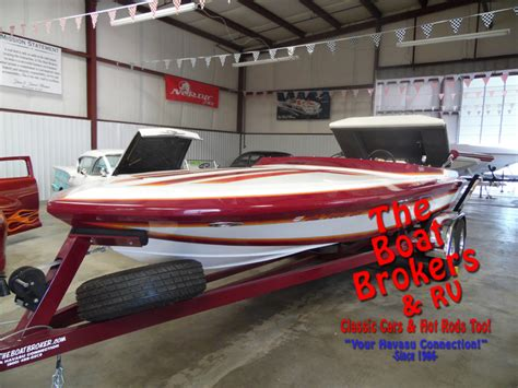 Hallett Boats For Sale In California by Hallett Boats For Sale Boats