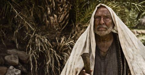 Samuel Listens To God's Call