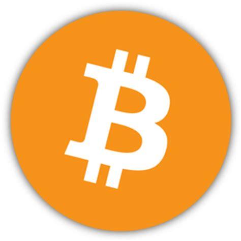 bitcoin github btc vault slax bitcoin distribution
