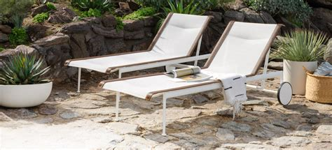 Outdoor Furniture Shop by Shop Modern Outdoor Furniture Knoll
