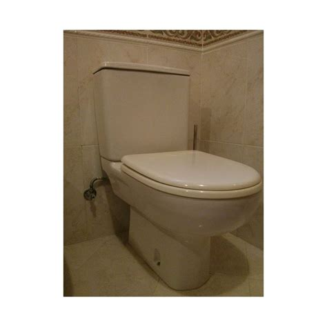 jacob delafon toilet seat jacob delafon toilet seat 28 images jacob delafon astros solid wood replacement toilet seat