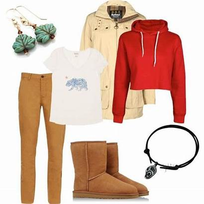 Outfits Anime Polyvore Hetalia