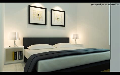 cheap simple bedroom decorating ideas  inspire  dorm