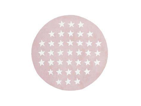 rond kinderkamer vloerkleed kopen roze kinderkamer