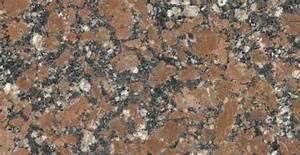 Granit Arbeitsplatten Preise : kapustino arbeitsplatten sensationelle kapustino granit ~ Michelbontemps.com Haus und Dekorationen