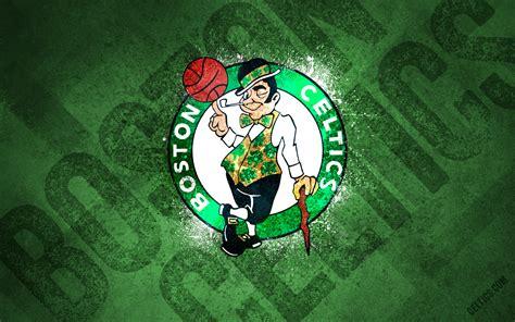 [78+] Celtics Wallpapers on WallpaperSafari